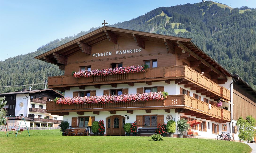 Pension-Samerhof-Krall-Johann-Bergliftstrasse-5-We